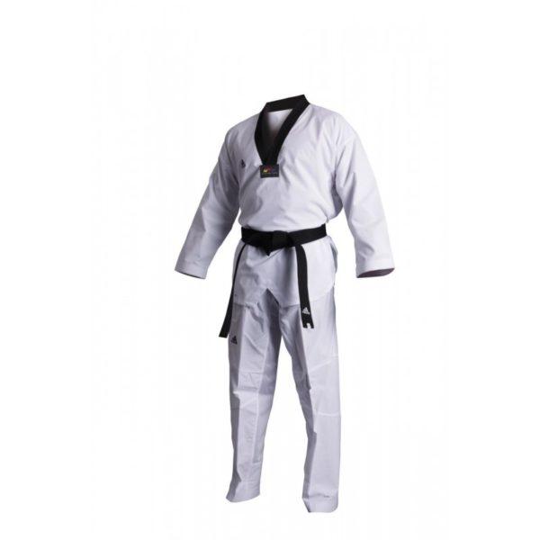 Adidas Grand Master Taekwondo Elbisesi