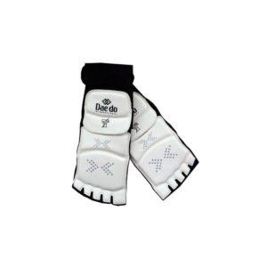Daedo Taekwondo Elektronik Ayaküstü Koruma