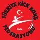 Türkiye Kick Boks Federasyonu
