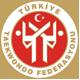 Türkiye Taekwondo Federasyonu