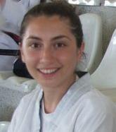Zehra YILDIRIM