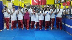 kick-boks-1