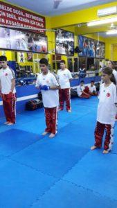 kick-boks-3