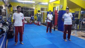 kick-boks-4