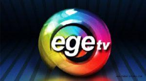 ege-tv-kime-satildi-cem-bakioglu-satisla-ilgili-ne-soylemisti