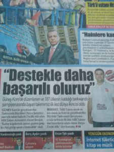 gazete 2